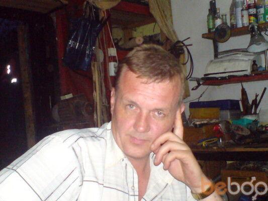 Фото мужчины valeruchvova, Львов, Украина, 44