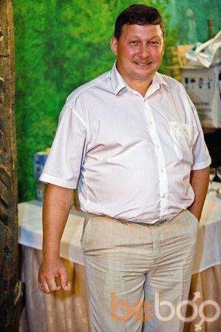 Фото мужчины starboy, Астана, Казахстан, 41