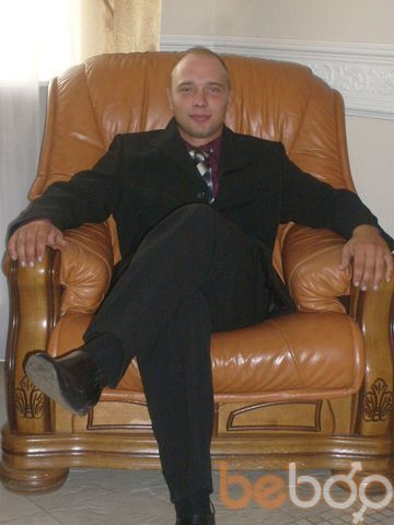 Фото мужчины Снайпер, Минск, Беларусь, 30