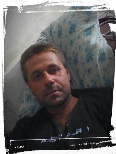 Фото мужчины Денис, Феодосия, Россия, 38