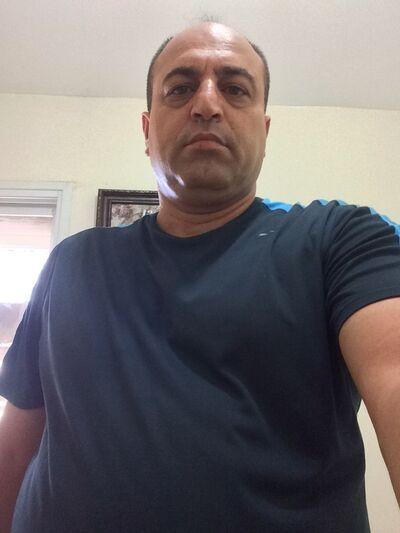 Фото мужчины Mopdexi, Иерусалим, Израиль, 48