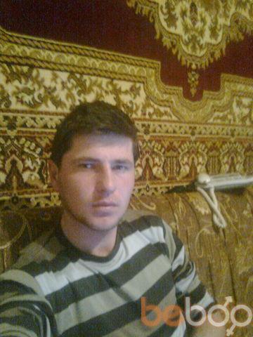 Фото мужчины propaqanda, Баку, Азербайджан, 27
