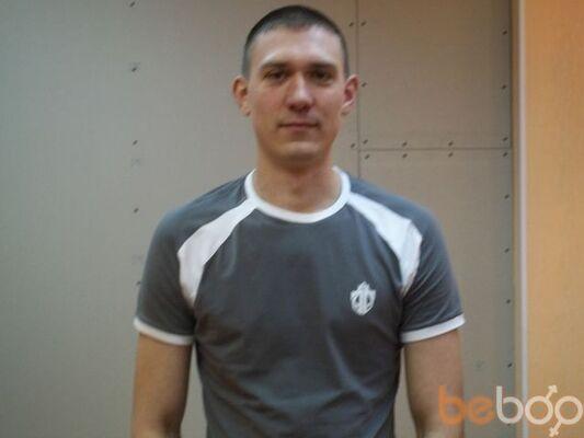 Фото мужчины paskuda, Томск, Россия, 30