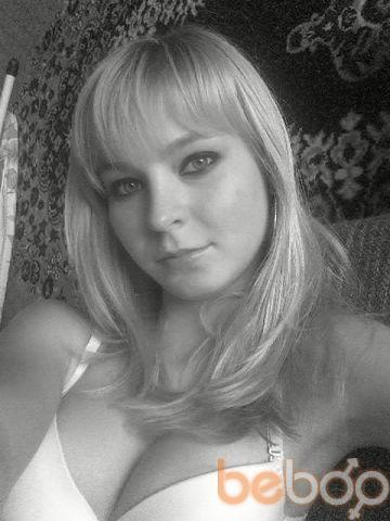 Фото девушки Настена, Краснодар, Россия, 28