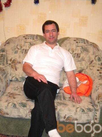 Фото мужчины Багдан, Тюмень, Россия, 46