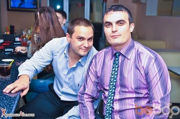 Фото мужчины MaxPromotion, Одесса, Украина, 33