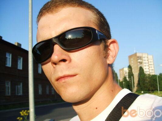 Фото мужчины Deni, Рига, Латвия, 35