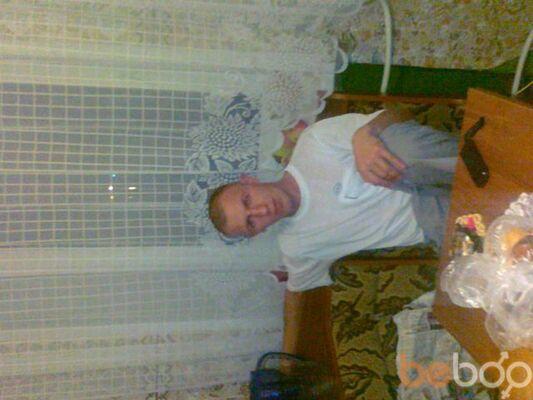 Фото мужчины дикий, Санкт-Петербург, Россия, 32
