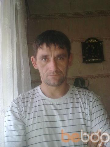 Фото мужчины bardak2504, Копейск, Россия, 40