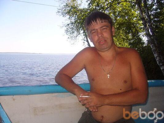 Фото мужчины deni, Вологда, Россия, 38