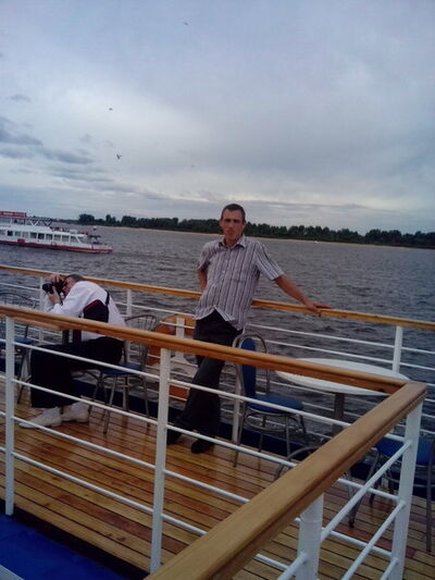 Фото мужчины виталий, Пятигорск, Россия, 31