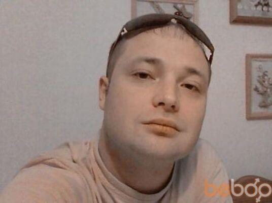 Фото мужчины werty0026605, Москва, Россия, 38
