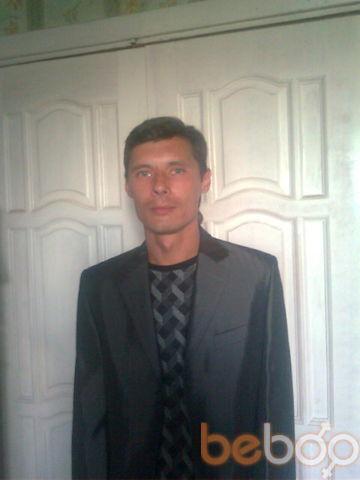 Фото мужчины Евгеша72, Казань, Россия, 45