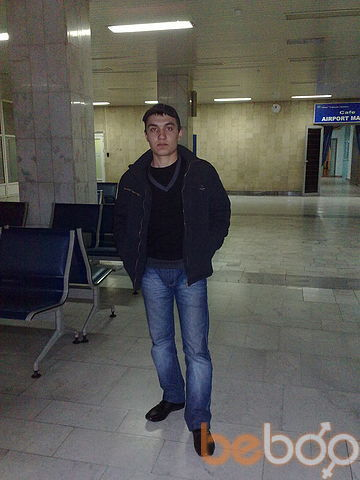 Фото мужчины rasul, Бишкек, Кыргызстан, 26