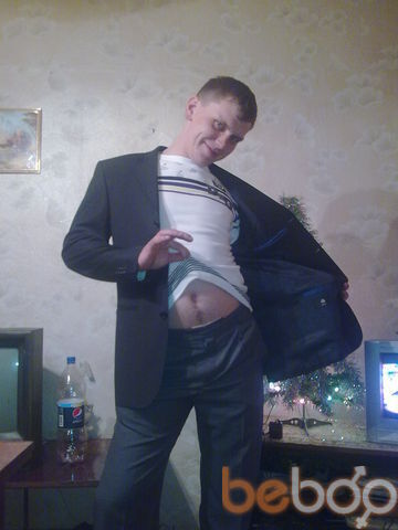 Фото мужчины андрей, Темиртау, Казахстан, 27