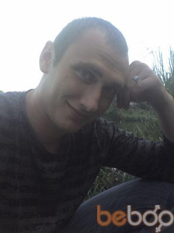 Фото мужчины 187masjnj40, Винница, Украина, 33