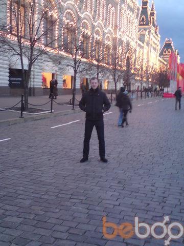 Фото мужчины Олег, Саратов, Россия, 36
