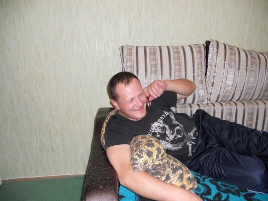 Фото мужчины нигмат, Томск, Россия, 35