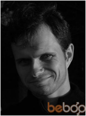 Фото мужчины GEORGE, Санкт-Петербург, Россия, 33