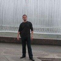 Фото мужчины Владимир, Москва, Россия, 38