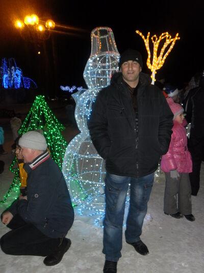 Фото мужчины Евгений, Барнаул, Россия, 41