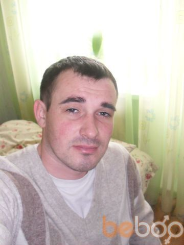 Фото мужчины zenj, Луганск, Украина, 35
