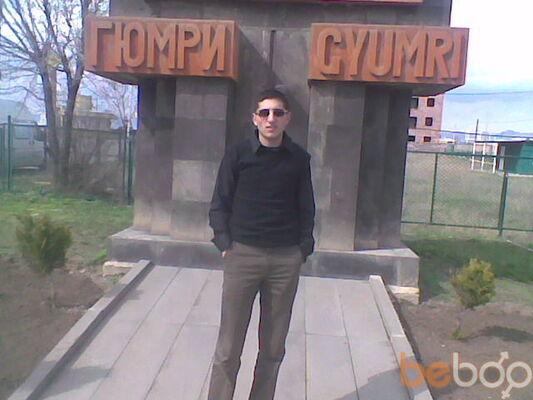 Фото мужчины armmoo, Ереван, Армения, 28