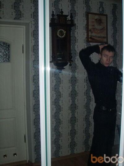 Фото мужчины Ruslan, Гродно, Беларусь, 34