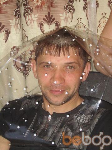 Фото мужчины sasha, Кривой Рог, Украина, 30
