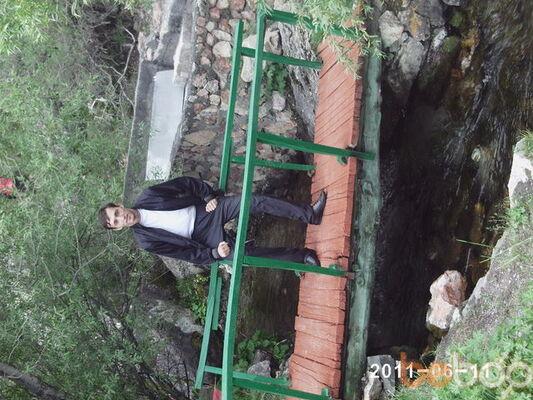 Фото мужчины master, Душанбе, Таджикистан, 29