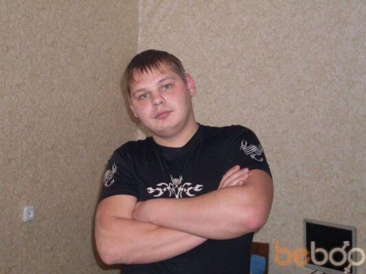 Фото мужчины Kotyra, Тюмень, Россия, 28