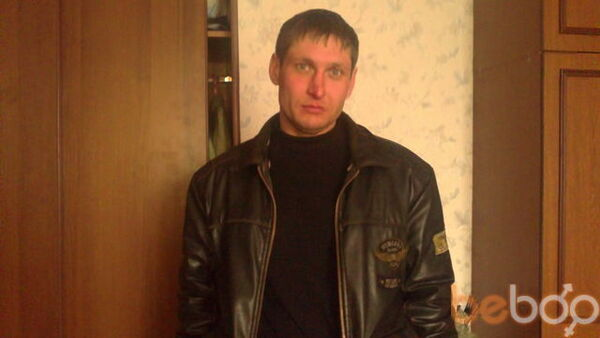 Фото мужчины tashent, Санкт-Петербург, Россия, 37
