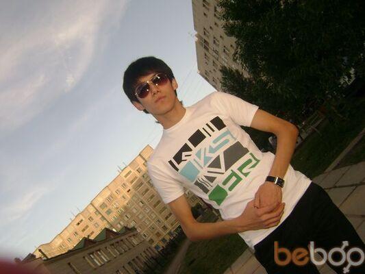 Фото мужчины Nurik, Уральск, Казахстан, 26