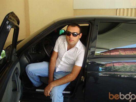 Фото мужчины ERIK, Ереван, Армения, 40