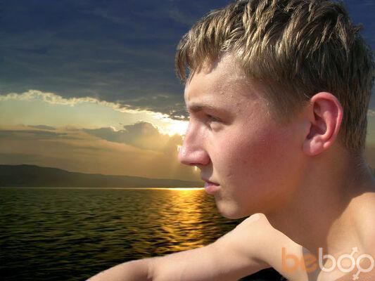 Фото мужчины Odino4ka, Дубна, Россия, 30