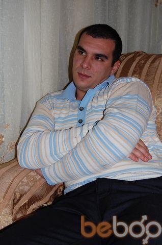 Фото мужчины ZaXaRkO, Баку, Азербайджан, 34