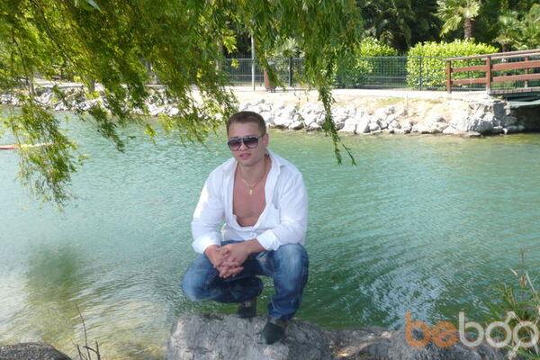 Фото мужчины DAVID, Abano Terme, Италия, 28