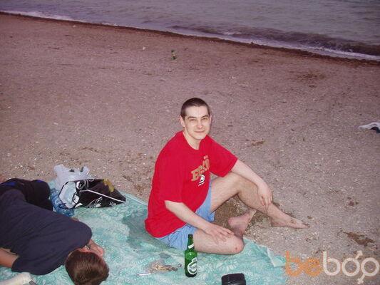 Фото мужчины Tigra, Одесса, Украина, 34