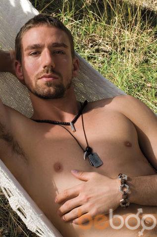 Фото мужчины FERRAPONTE, Симферополь, Россия, 35