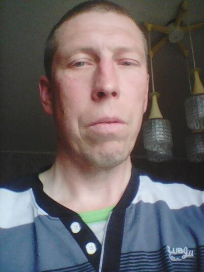 Фото мужчины Александр, Чернигов, Украина, 42