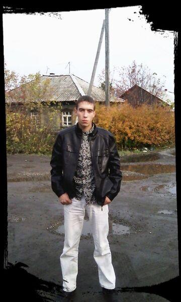 Фото мужчины егор, Кемерово, Россия, 25