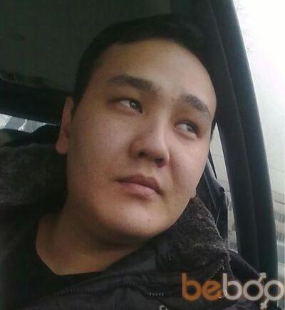 Фото мужчины Dias, Алматы, Казахстан, 30