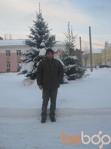 Фото мужчины nikul1957, Липецк, Россия, 61
