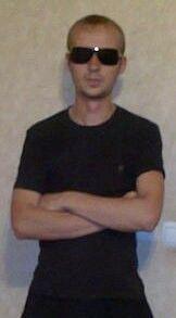 Фото мужчины Алексей, Новошахтинск, Россия, 28