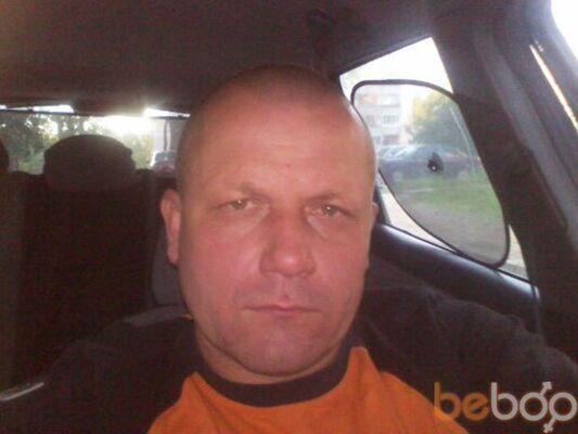 Фото мужчины Lexa, Минск, Беларусь, 42