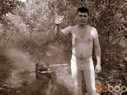 Фото мужчины rudik, Краснодон, Украина, 43