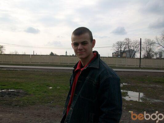Фото мужчины roman21, Ростов-на-Дону, Россия, 28