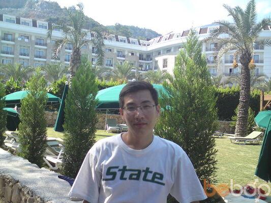 Фото мужчины frank, Астана, Казахстан, 36