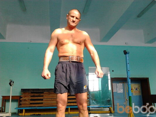 Фото мужчины Анатолий77, Донецк, Украина, 45