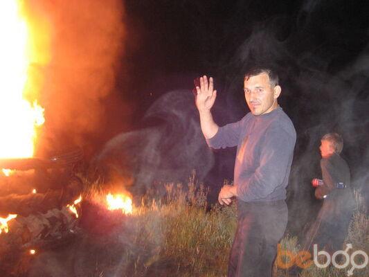 Фото мужчины alex, Бешенковичи, Беларусь, 49